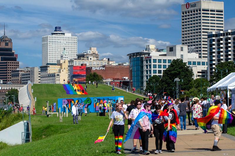 20180929_Memphis_Pride_mp-217.jpg