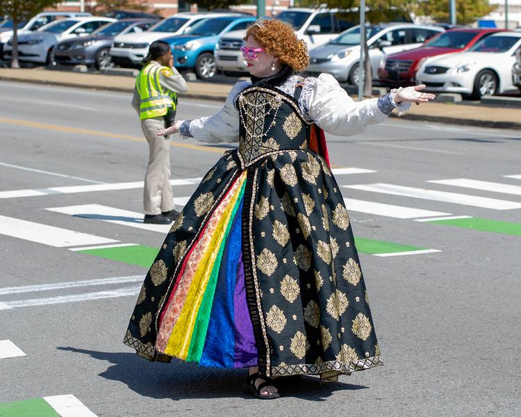 20180929_Memphis_Pride_mp-150.jpg