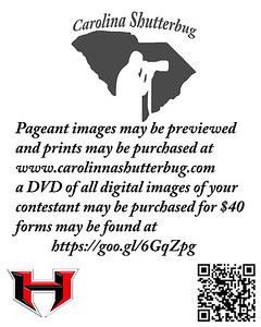 Pageant flier_AD