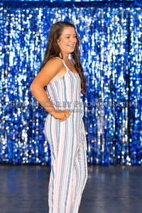 2018 Miss Madison County Fair Pageant