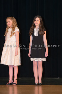 2018 Miss Richmond Scholarship Organization