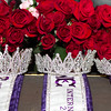Pageant18 (103)