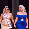 Pageant18 (353)
