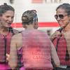 2018 Morgans Little Miami Triathlon Photos