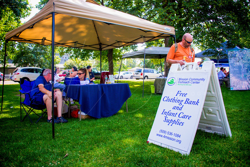 © Heather Stokes Photography - July 28, 2018 - Chief Garry Neighborhood Day Night Out - 62.jpg