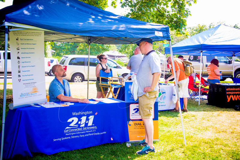 © Heather Stokes Photography - July 28, 2018 - Chief Garry Neighborhood Day Night Out - 67.jpg