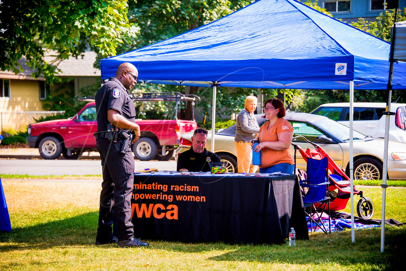 © Heather Stokes Photography - July 28, 2018 - Chief Garry Neighborhood Day Night Out - 77.jpg