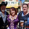 PHOTOS: NorCal Renaissance Faire