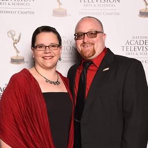 2018 Northwest Emmy Awards
