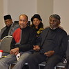 2018 First Sunday Community Program hosted by The Mosque Cares