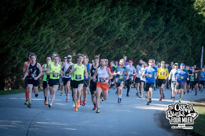 2018 Oskar Blues 4 Miler-13
