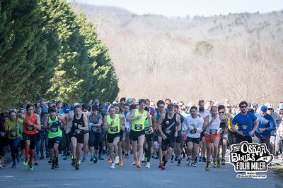 2018 Oskar Blues 4 Miler-11