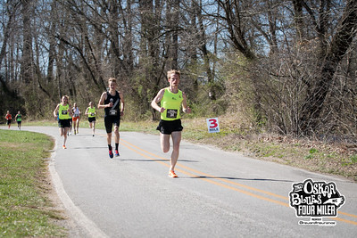 2018 Oskar Blues 4 Miler-22