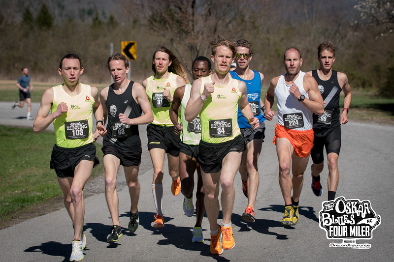 2018 Oskar Blues 4 Miler-17