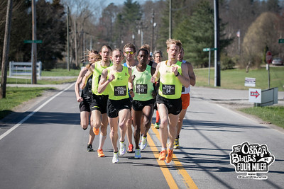 2018 Oskar Blues 4 Miler-18