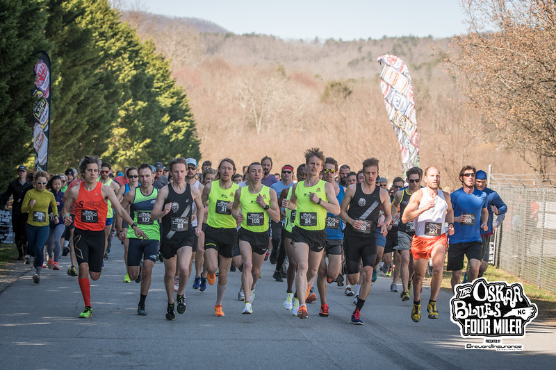 2018 Oskar Blues 4 Miler-12