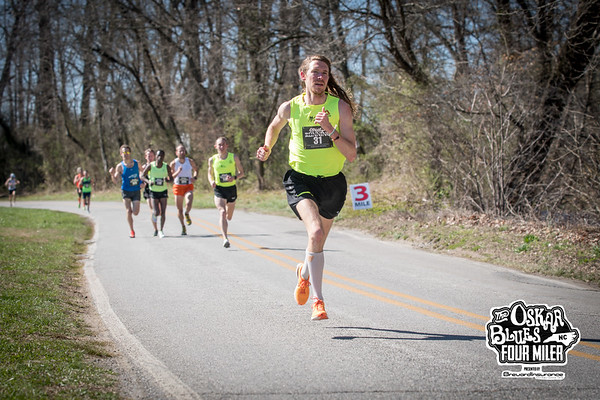 2018 Oskar Blues 4 Miler-24