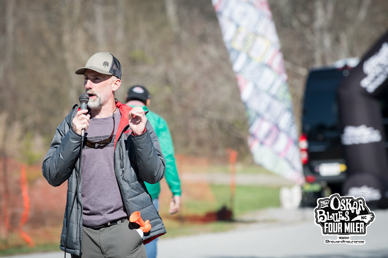 2018 Oskar Blues 4 Miler-10