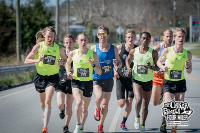 2018 Oskar Blues 4 Miler-20
