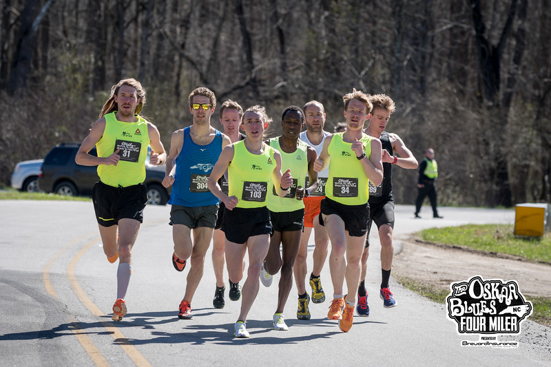 2018 Oskar Blues 4 Miler-21