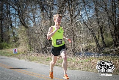 2018 Oskar Blues 4 Miler-23