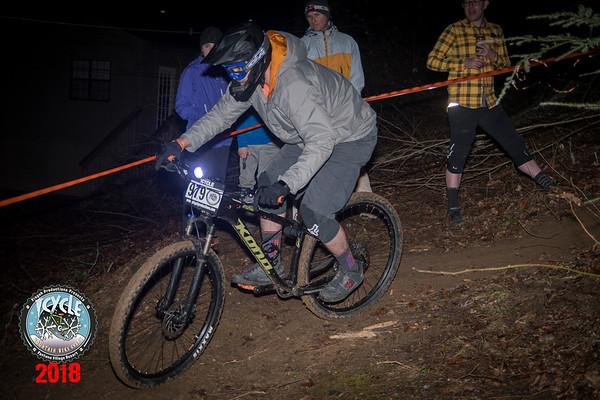 2018 Icycle-204