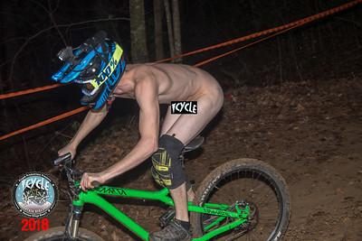 2018 Icycle-236