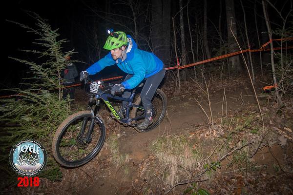 2018 Icycle-207
