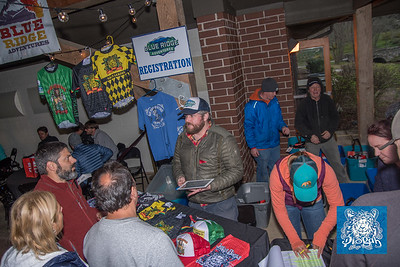 2018 Pisgah Stage Race-14