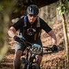 2018 Pisgah Stage Race Stage 1-100