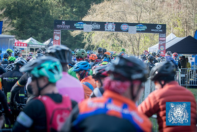 2018 Pisgah Stage Race Stage 2-16