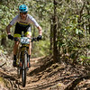 2018 Pisgah Stage Race Stage 2-100