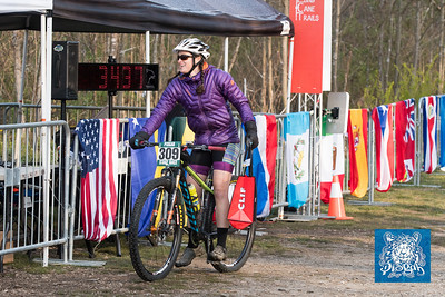 2018 Pisgah Stage Race Stage 2-4