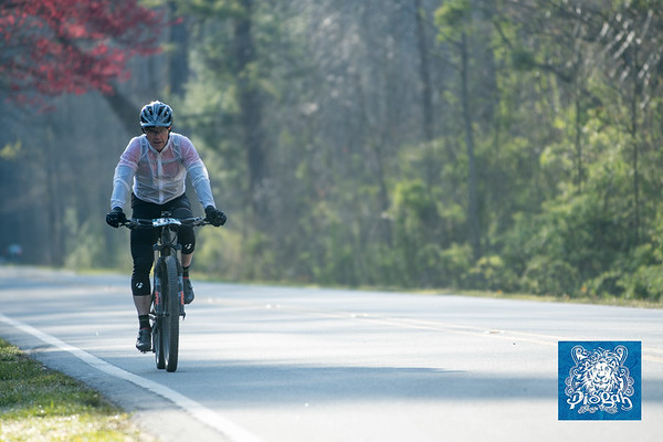 2018 Pisgah Stage Race Stage 2-7