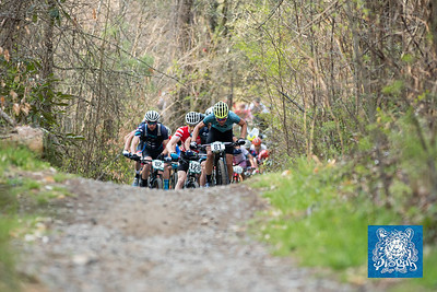 2018 Pisgah Stage Race Stage 3-7