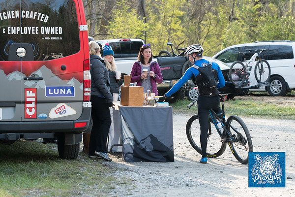 2018 Pisgah Stage Race Stage 3-3