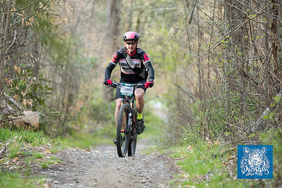 2018 Pisgah Stage Race Stage 3-6