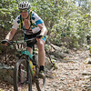 2018 Pisgah Stage Race Stage 4-100
