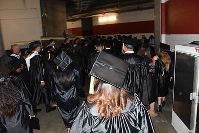 2018 Post Graduation