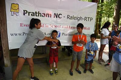 Pratham5K2018