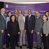 April 24, 2018 - President's Forum on Health Disparities