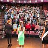 GirlTalk Presents The 2018 Prom Project @ Imaginon 3-10-18 by Jon Strayhorn