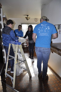 Rebuilding Together Silicon Valley-17