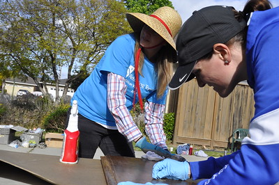 Rebuilding Together Silicon Valley-28