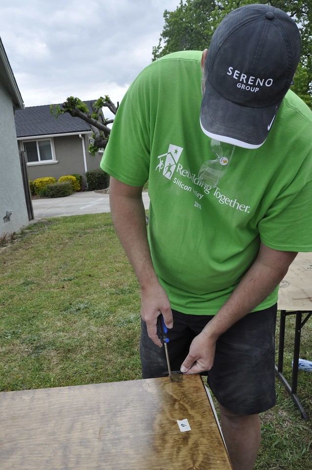 Rebuilding Together Silicon Valley-41