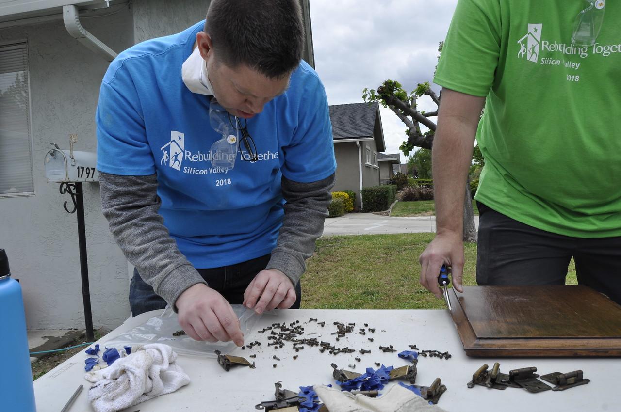 Rebuilding Together Silicon Valley-40