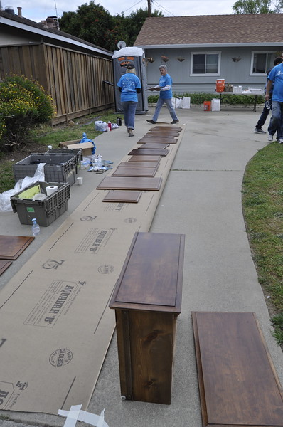 Rebuilding Together Silicon Valley-2