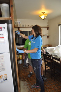 Rebuilding Together Silicon Valley-12