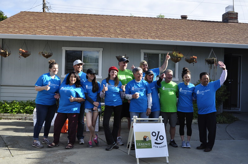 Rebuilding Together Silicon Valley-31