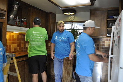 Rebuilding Together Silicon Valley-26
